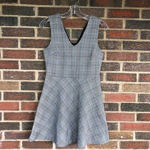 Banana Republic Dress. Size 4 Petite